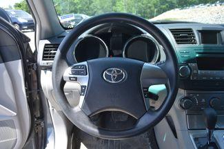 2011 Toyota Highlander Naugatuck, Connecticut 20