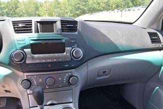 2011 Toyota Highlander Naugatuck, Connecticut 21