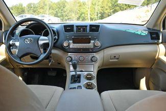 2011 Toyota Highlander Naugatuck, Connecticut 18