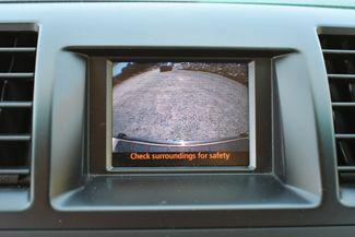 2011 Toyota Highlander Naugatuck, Connecticut 24