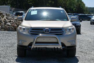 2011 Toyota Highlander Naugatuck, Connecticut 7