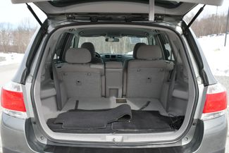 2011 Toyota Highlander Base Naugatuck, Connecticut 14
