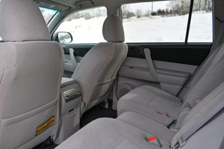 2011 Toyota Highlander Base Naugatuck, Connecticut 16