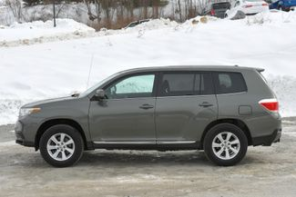 2011 Toyota Highlander Base Naugatuck, Connecticut 3