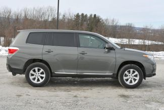 2011 Toyota Highlander Base Naugatuck, Connecticut 7