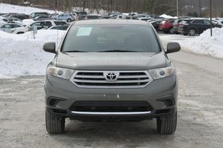 2011 Toyota Highlander Base Naugatuck, Connecticut 9