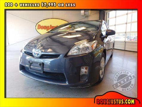 2011 Toyota Prius I in Airport Motor Mile ( Metro Knoxville ), TN