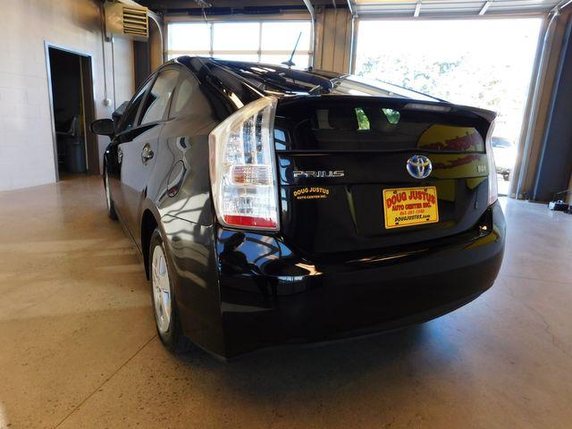 2011 Toyota Prius III in Airport Motor Mile ( Metro Knoxville ), TN 37777