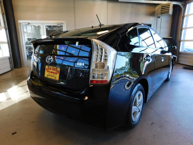2011 Toyota Prius III in Airport Motor Mile ( Metro Knoxville ), TN 37777