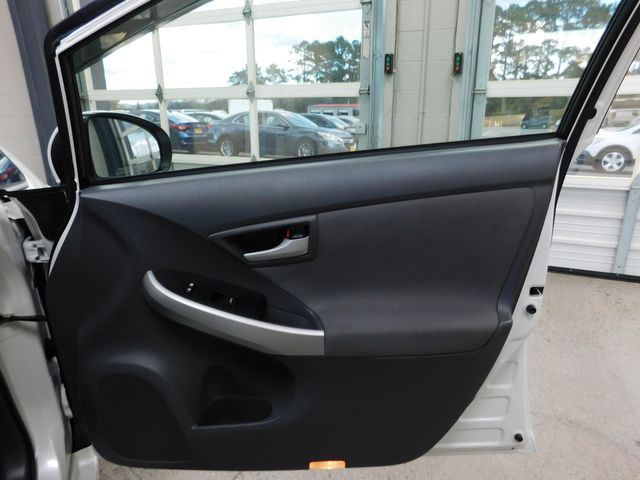 2011 Toyota Prius II in Airport Motor Mile ( Metro Knoxville ), TN 37777