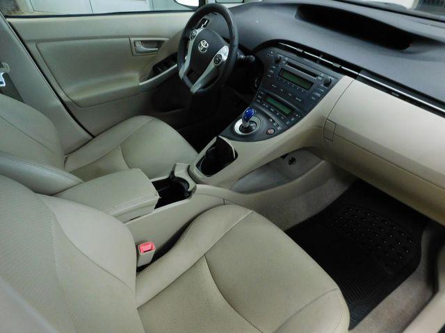 2011 Toyota Prius I in Airport Motor Mile ( Metro Knoxville ), TN 37777