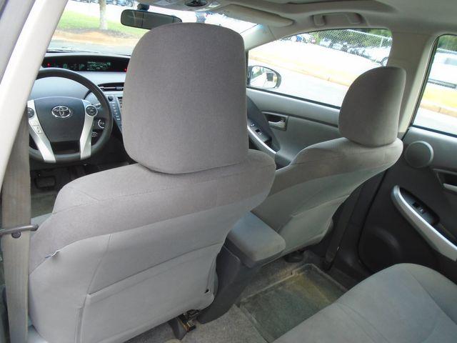 2011 Toyota Prius II in Alpharetta, GA 30004