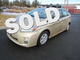 2011 Toyota Prius IV Bend, Oregon