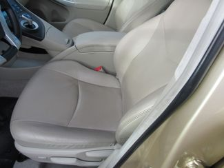 2011 Toyota Prius IV Bend, Oregon 10