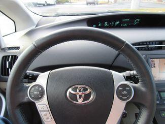 2011 Toyota Prius IV Bend, Oregon 11