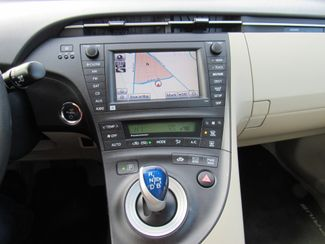 2011 Toyota Prius IV Bend, Oregon 12