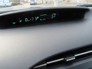 2011 Toyota Prius IV Bend, Oregon 13