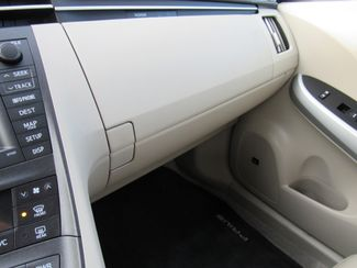 2011 Toyota Prius IV Bend, Oregon 14