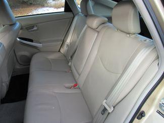 2011 Toyota Prius IV Bend, Oregon 15