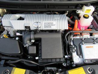 2011 Toyota Prius IV Bend, Oregon 17
