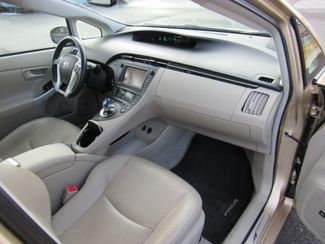 2011 Toyota Prius IV Bend, Oregon 6