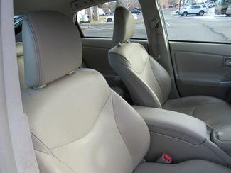 2011 Toyota Prius IV Bend, Oregon 7