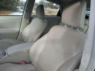 2011 Toyota Prius IV Bend, Oregon 9