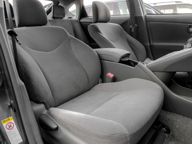 2011 Toyota Prius II Burbank, CA 13