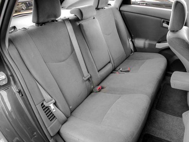 2011 Toyota Prius II Burbank, CA 14