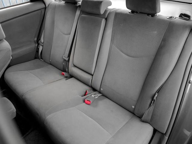 2011 Toyota Prius II Burbank, CA 15