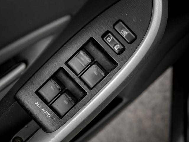 2011 Toyota Prius II Burbank, CA 18