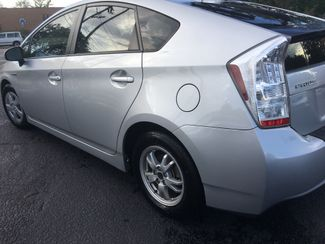 2011 Toyota PRIUS   city NC  Palace Auto Sales   in Charlotte, NC