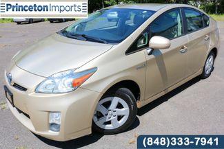 2011 Toyota Prius II in Ewing, NJ 08638