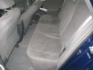 2011 Toyota Prius I Farmington, MN 3