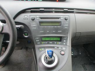 2011 Toyota Prius I Farmington, MN 4