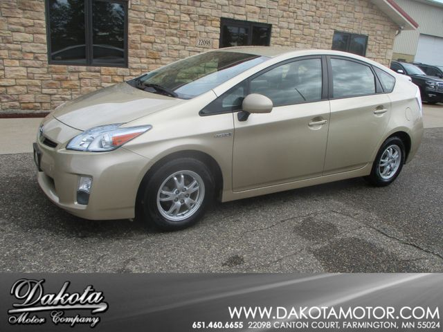 2011 Toyota Prius I Farmington, MN