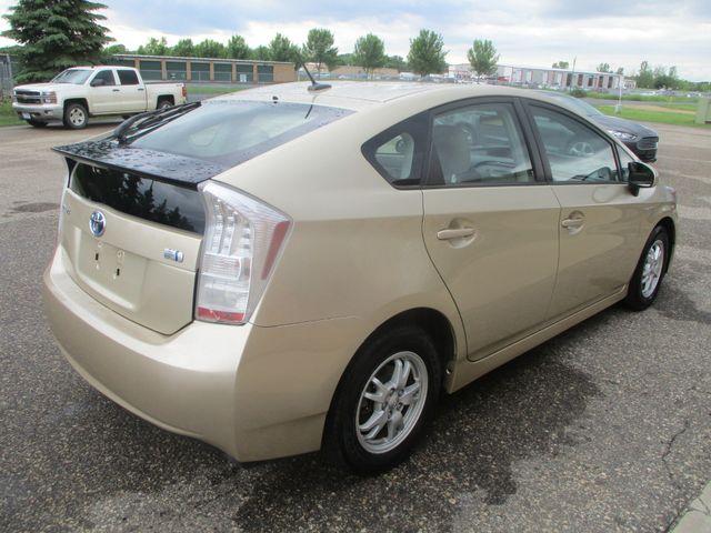 2011 Toyota Prius I Farmington, MN 1