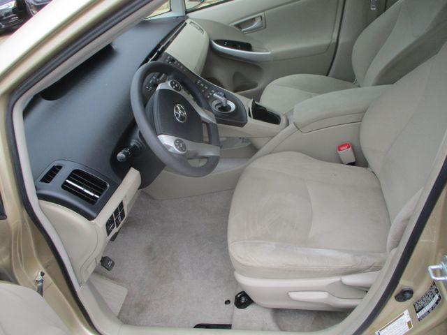 2011 Toyota Prius I Farmington, MN 2