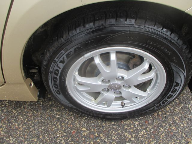 2011 Toyota Prius I Farmington, MN 5