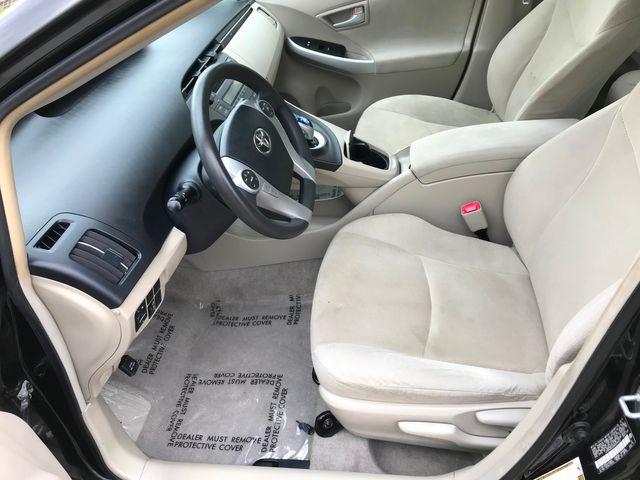 2011 Toyota Prius III Farmington, MN 2