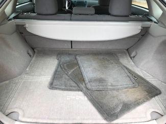 2011 Toyota Prius II Farmington, MN 6