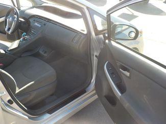 2011 Toyota Prius I Fayetteville , Arkansas 13