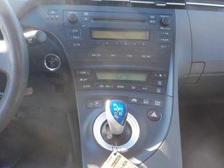 2011 Toyota Prius I Fayetteville , Arkansas 15