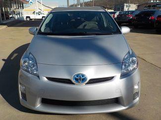 2011 Toyota Prius I Fayetteville , Arkansas 2