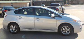 2011 Toyota Prius I Fayetteville , Arkansas 3