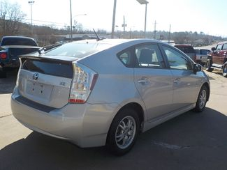 2011 Toyota Prius I Fayetteville , Arkansas 4