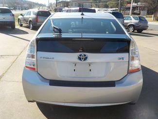 2011 Toyota Prius I Fayetteville , Arkansas 5
