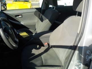 2011 Toyota Prius I Fayetteville , Arkansas 8