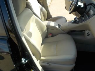 2011 Toyota Prius I Fayetteville , Arkansas 14