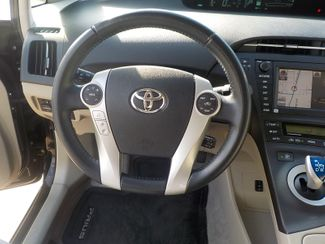 2011 Toyota Prius I Fayetteville , Arkansas 16